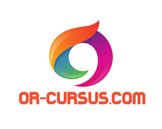 OR Cursus Logo