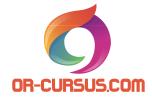 Logo OR Cursus