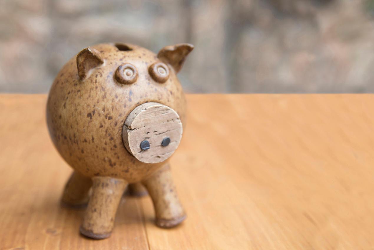 OR Cursus Financiën | OR en Financieel Beleid | Financiële Cursus OR