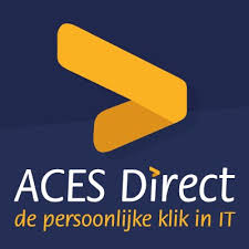OR van ACES Direct B.V.