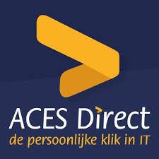 OR van ACES Direct B.V.